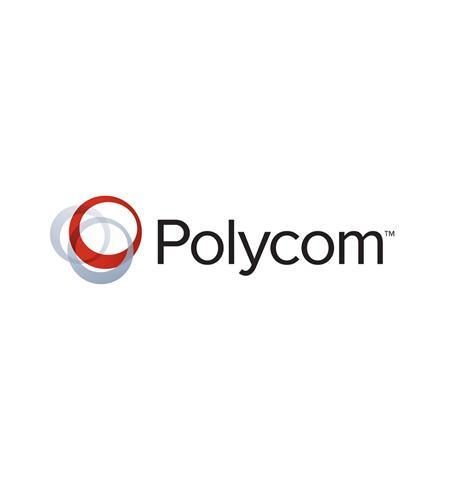TeleDynamics | Product Details: PY-2457-40124-003