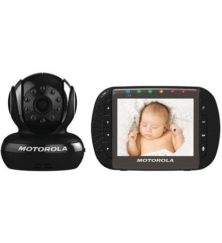 Binatone/ Motorola Motorola Baby Monitor