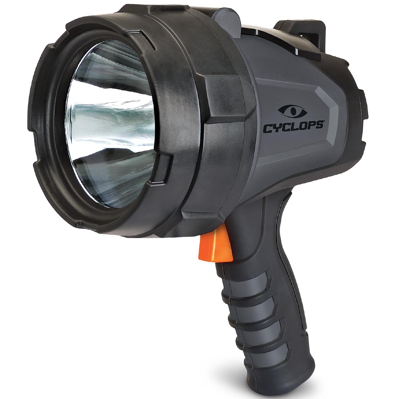 900 Lumen 10 watt LED Spotlight