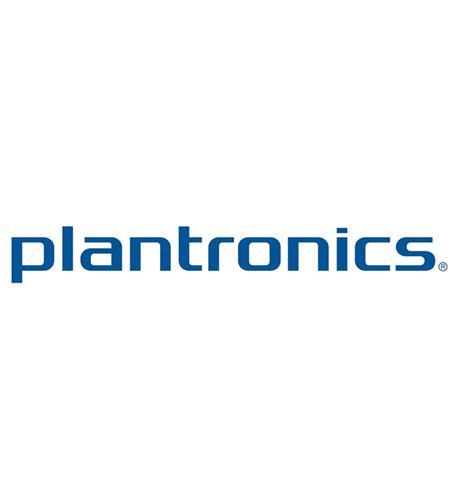 Teledynamics Product Details Pl 206110 101
